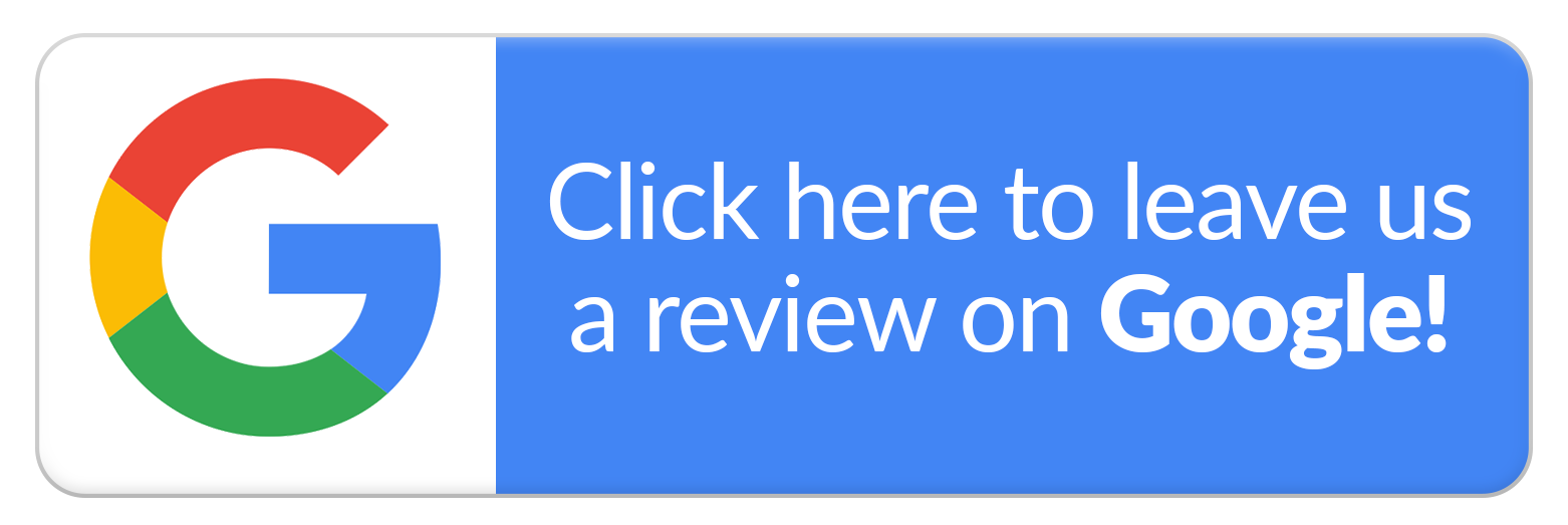 Leave Us A Review For Our Gorham Location